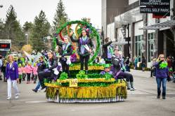 St. Patrick's Day Parade 11 - Copy