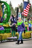 St. Patrick's Day Parade 13 - Copy