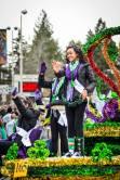 St. Patrick's Day Parade 3 - Copy