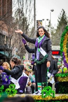 St. Patrick's Day Parade 4 - Copy