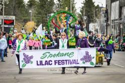 St. Patrick's Day Parade 8 - Copy