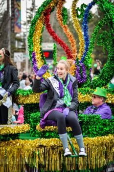 St. Patrick's Day Parade 9 - Copy